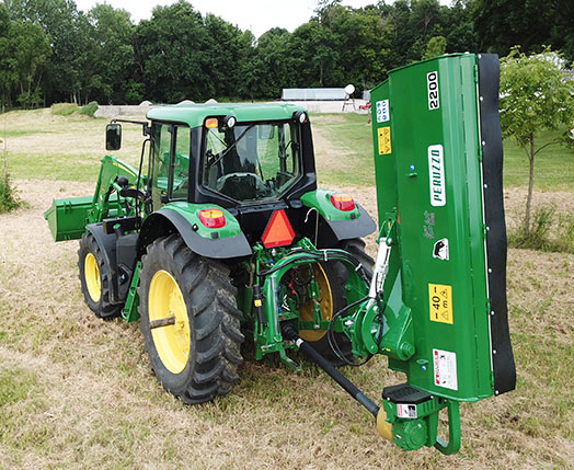 Farm Equipment 24-7: Huge Selection, Best Quality & Support!